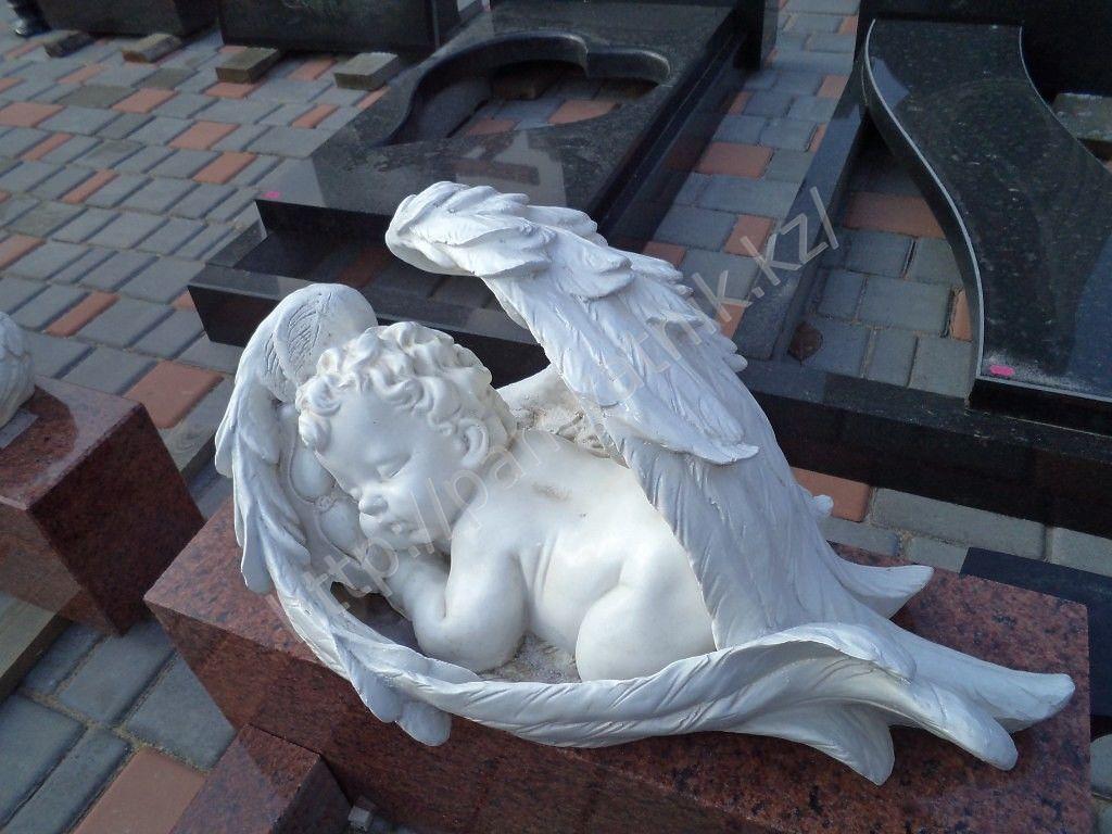 Фото ангелочков на памятник ребёнку 65