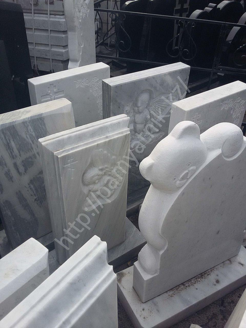 Памятники гранит мрамор фото 2018 цена на памятники в новосибирске Раменское
