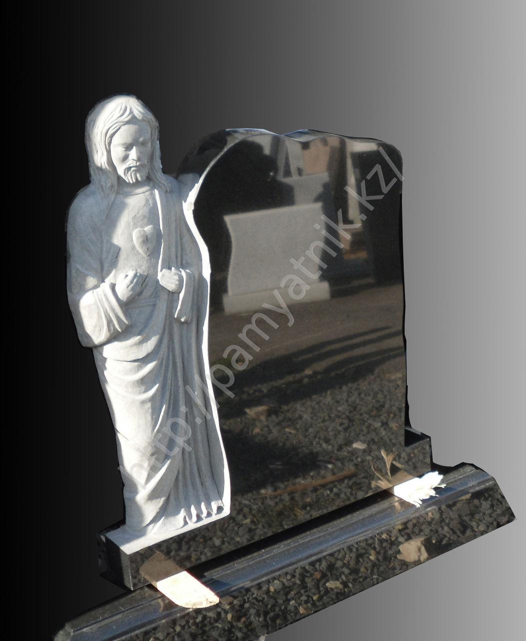 Цена на памятники с ангелами в 2018 году памятники из гранита отзывы с Бердск