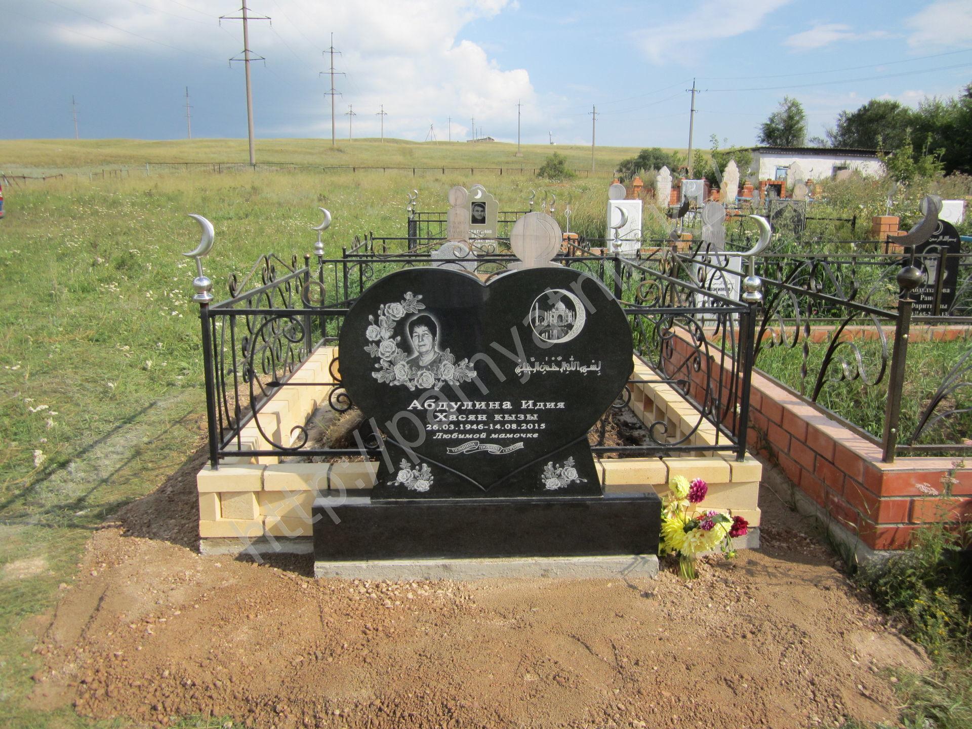 Купить памятник на кладбище 2018 в памятники на могилу фото и цены воронеж